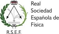 Real Sociedad Fisica