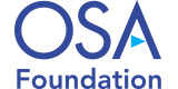 OSA_foundation