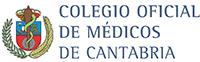 colegio_medicos