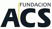 Fundacion ACS