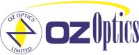 OzOptics