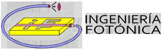 Photonics Engineering Group